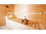 Фото 4 Брус полиць ( лежак ) для лазні та сауни 149245