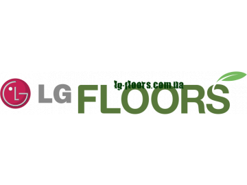 LG Floors