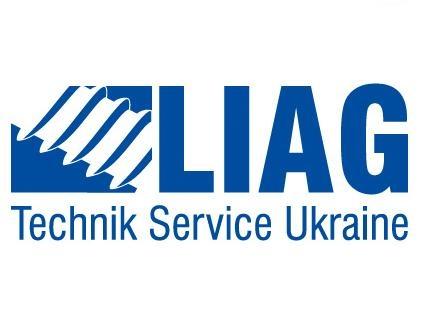 ЛИАГ Техник Сервис Украина, ДП
