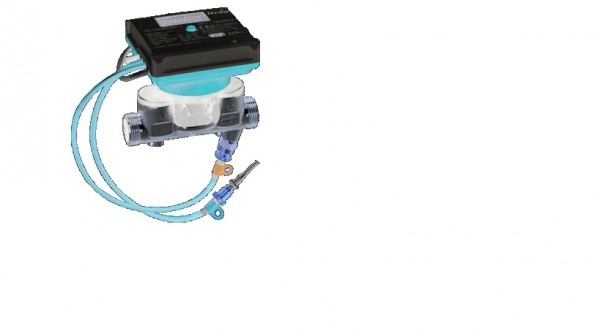 Лічильник тепла ультразвуковий CF-UltraMaXX