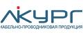 Ликург, ООО Компания
