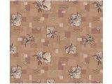 Фото  3 Теплый толстый ковролин на войлочной основе шириной 3,5м; 2м; 2,5м; 3м; 3,5м; 4м; 5м с доставкой по Украине 3265752