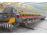 Автоматическая линия мерной резки TJK GJD1010