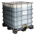 LINDEC - ЛИНОФЛОУ - Пластификатор для бетонных смесей