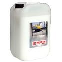 LINDEC-ЛИТУРИН - Упрочнитель и обеспыливатель / влагозадерживающая пропитка