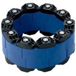 Link-Seal® – Уплотнение кольцевых пространств