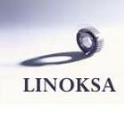 Линокса Украина