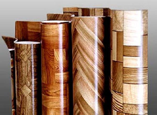 Линолеум коммерческий. Многообразие декоров, различная ширина рулонов. Самые низкие цены.