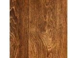 Фото  1 Линолеум доска на войлочной основе для жилых помещений Кантри темный 2135110