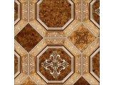 Фото  1 Линолеум паркет дворцовый на войлочной основе для жилых помещений Лидия 2000 2135119