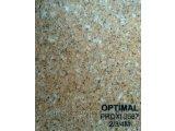 Фото  1 Линолеум полукоммерческий для офиса Juteks Optimal 3587 (Ютекс Оптимал), Киев 1746459