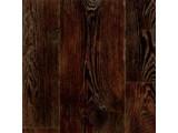 Линолеум полукоммерческий Juteks samson 2881