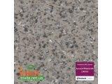 Фото  1 Линолеум Tarkett Acczent Mineral AS 100003 (доставка только по Киеву и Киевской области) 1880680