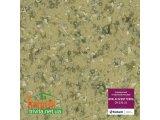 Фото  1 Линолеум Tarkett New Acczent Terra CH 235 21 (доставка только по Киеву и Киевской области) 1880684
