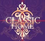 Ліпнина з поліуретану Classic Home - Vip Decor (Класичний дім) Вироби з поліуретану, Ліпний декор в асортименті Львів