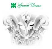 Ліпнина з поліуретану Gaudi Decor (Гауді Декор Малайзія) Львів Вироби з поліуретану, Ліпний декор в асортименті