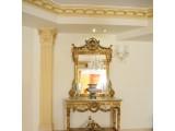 Ліпнина з поліуретану Orac Decor (Орак Декор Бельгія) Львів колекції Luxxus / Axxent / Ulf Moritz (Вироби з поліуретану)