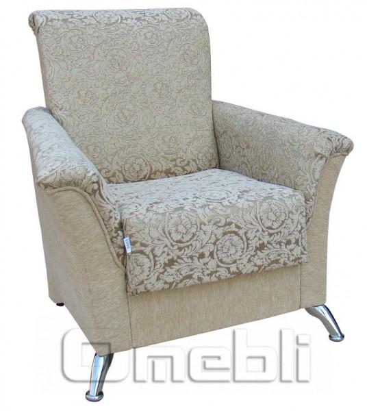 Лира Кресло код A41537