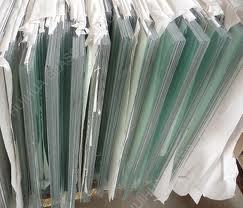 Лист 0,5-5,0мм шлифованный AISI 304 SAT (08Х18Н10) нержавейка