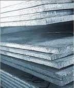 Лист 50мм сталь 3,20,45,09 Г2С