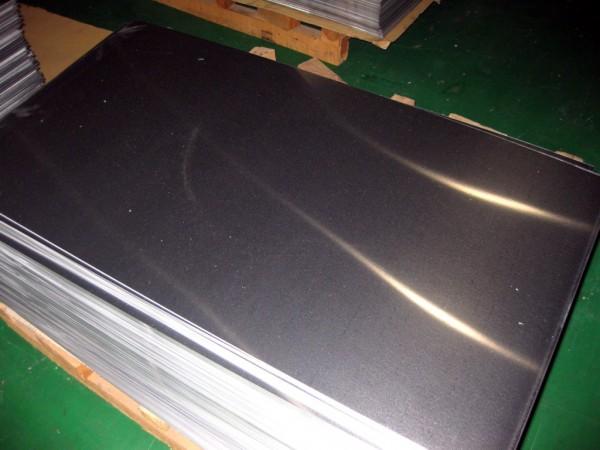 Лист алюминиевий 0,5 мм АМц Н2 , 3003 Н24 . 1500х3000мм . Виробництво Польща , Китай, Россия