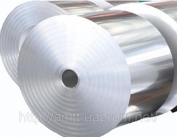 Лист алюминиевый 0,5*1200*3000 АМЦМ Лист алюминиевый 0,5*1200*3000 Д16АТ Лист алюминиевый 0,5*1200*3000 АД1М