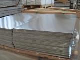 Лист алюминиевый 0,8 мм АД0Н2, 1050 Н24. 1500х3000мм. Производство Польша, Китай