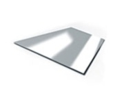 Лист алюминиевый 1,0-4х1000х2000 АДО