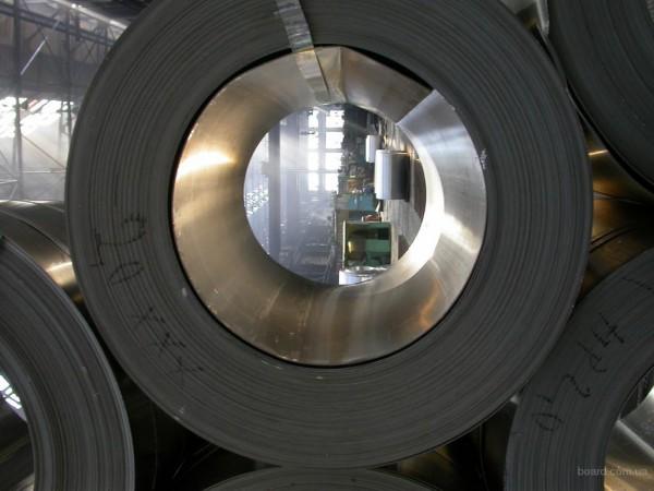 Лист алюминиевый 1,2 мм 1000х2000 алюминий АМг2М