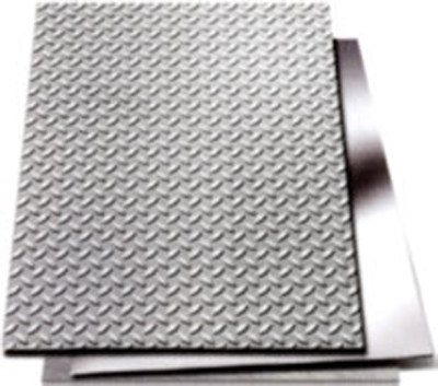 Лист алюминиевый 1 мм Д16АТ дюраль