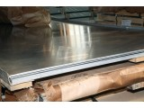 Лист алюминиевый 3,0 мм АД0Н2, 1050 Н24. 1500х4000мм. Производство Польша, Китай.