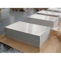 Лист алюмінієвий (ДЮРАЛЬ) Д16АТ 1мм 1200х4000мм, 40 листов