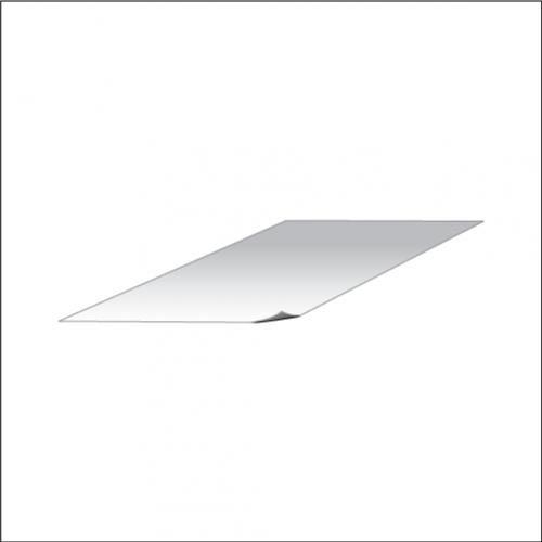 Лист горячекатанный от 2 мм до 80 мм
