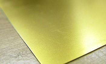 Лист латунь 0,8 мм Л63 лист алюминиевый 3,0 мм Д16АМ