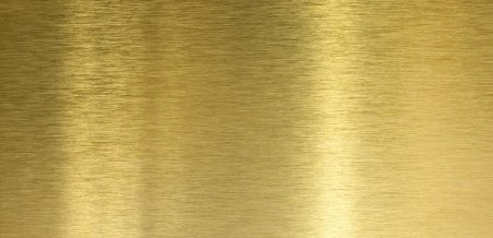 Лист латунный 0,5-16 мм латунь ЛС59-1, Л63, Л80