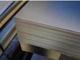 Лист нержавеющий кислотостойкий AISI 316 08х17н13м2 0,5мм 0,5х1000х2000мм 0,5*1000*2000 матовый
