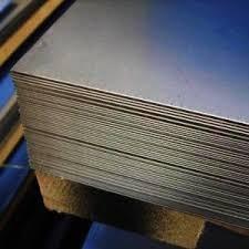 Лист металлический Мариуполь