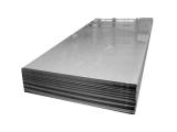 Лист н / ж 430 1,2 ( 1,0х2,0 ) BA + PVC