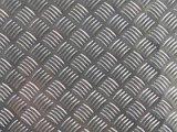 Фото  1 Лист н/ж AISI 304 (04Х18Н9) рифленый , размер - 3,0; 4,0 2077718