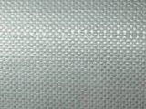 Фото  1 Лист н/ж перфорир. AISI 304 (04Х18Н9) Отверст кругл., крестик, пирамиды, пузыри, волна Толщ: 0,5; 0,7;0,8; 1,0 мм и др. 2077720