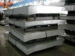 Лист нержавеющий 0.5 мм , 1.0 мм, 2.0 мм, 3.0 мм. Нержавеющая сталь 08Х18Н10. Производства Италия.