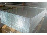 Фото  1 Лист нержавеющий AISI 304 0,4 (1,0х2,0) 2B листы нж, нержавеющая сталь, нержавейка, цена, купить, го 2197262