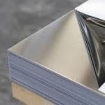 Лист нержавеющий AISI 304 409, 430 316L, ГОСТ цена купить.