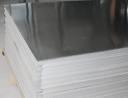 Лист нержавеющий матовый, шлифованный 2,5мм ст. 08Х18Н9, 12X17