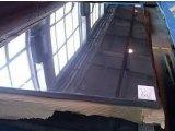 Фото  2 Лист Нержавеющий пищевой 0,4х2000х2000 AISI 304.Со склада. Доставка, порезка. 2067330