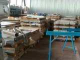 Фото  6 Лист Нержавеющий пищевой 68х6500х3000 AISI 304.Со склада. . 2067377