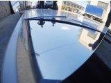 Фото  1 Лист Нержавеющий технический 0,6*1250*2500 mm AISI 430 . В наличии со склада. В Киеве, 2067297