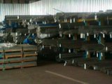 Фото  4 Лист Нержавеющий технический 2.5х4250х2500 mm AISI 430 .В наличии со склада. В Киеве, 2067346