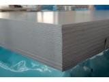 лист нержавеющий 1,5мм 1,5х1250х2500 1,5*1250*2500 технический AISI 430 12Х17 матовый в плёнке