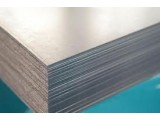 лист нержавеющий 1мм 1х1000х2000 1*1000*2000 технический AISI 430 12Х17 матовый нержавейка жаропрочный
